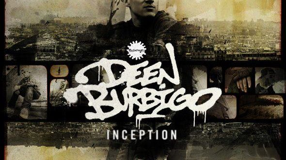 deen burbigo inception