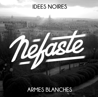 00-nefaste-armes_blanches_idees_noires-web-fr-2014-back