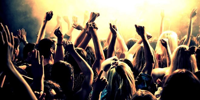 party-music-hd-wallpaper-1920x1200-3850