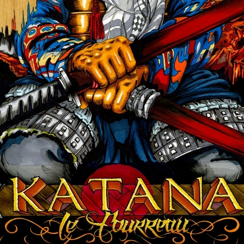 katana_mon_fourreau_recto-500x500