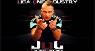 jul-liga-one-industry-ghetto-2011