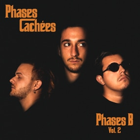 phasesbvol22