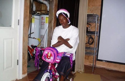 haters-gonna-hate-thug-barbi-bike