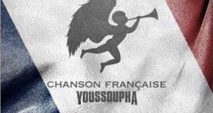 ChansonfrançaiseYouss