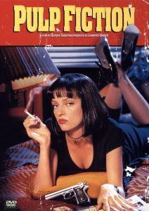 pulp-fiction-affiche-4fc8eb3a8128f