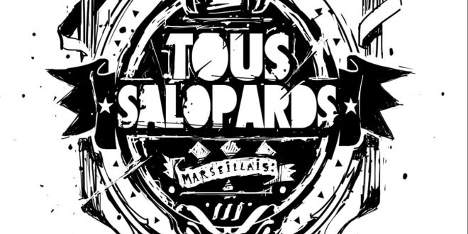 TOUS-SALOPARDS-LOGO-0003