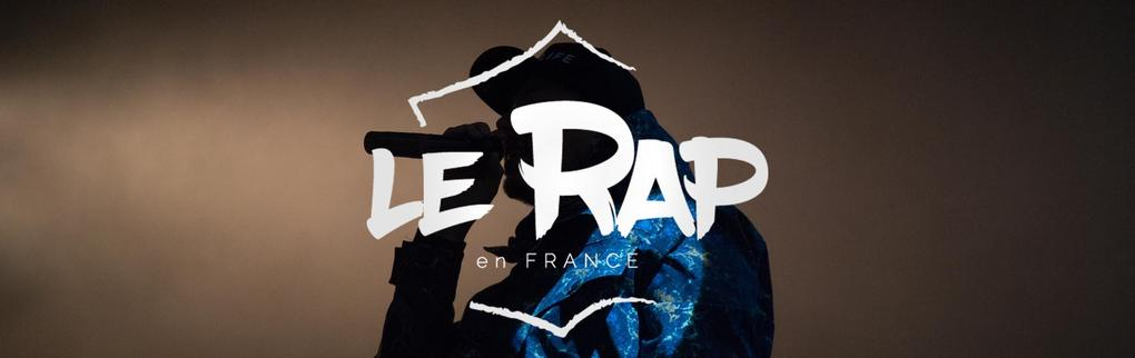 Le Rap en France