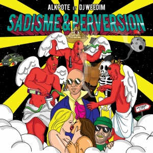 sadisme_et_perversion