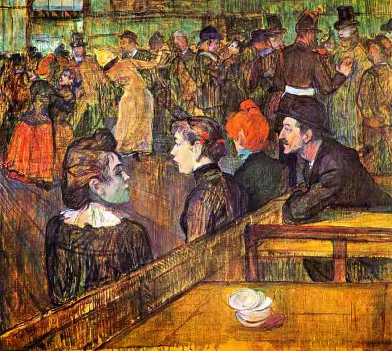 moulin_lautrec