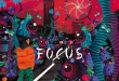 Focus part. 1