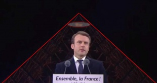 macron_illuminati copie