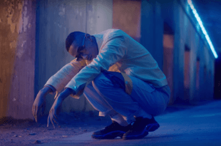 Capture d'écran (107)