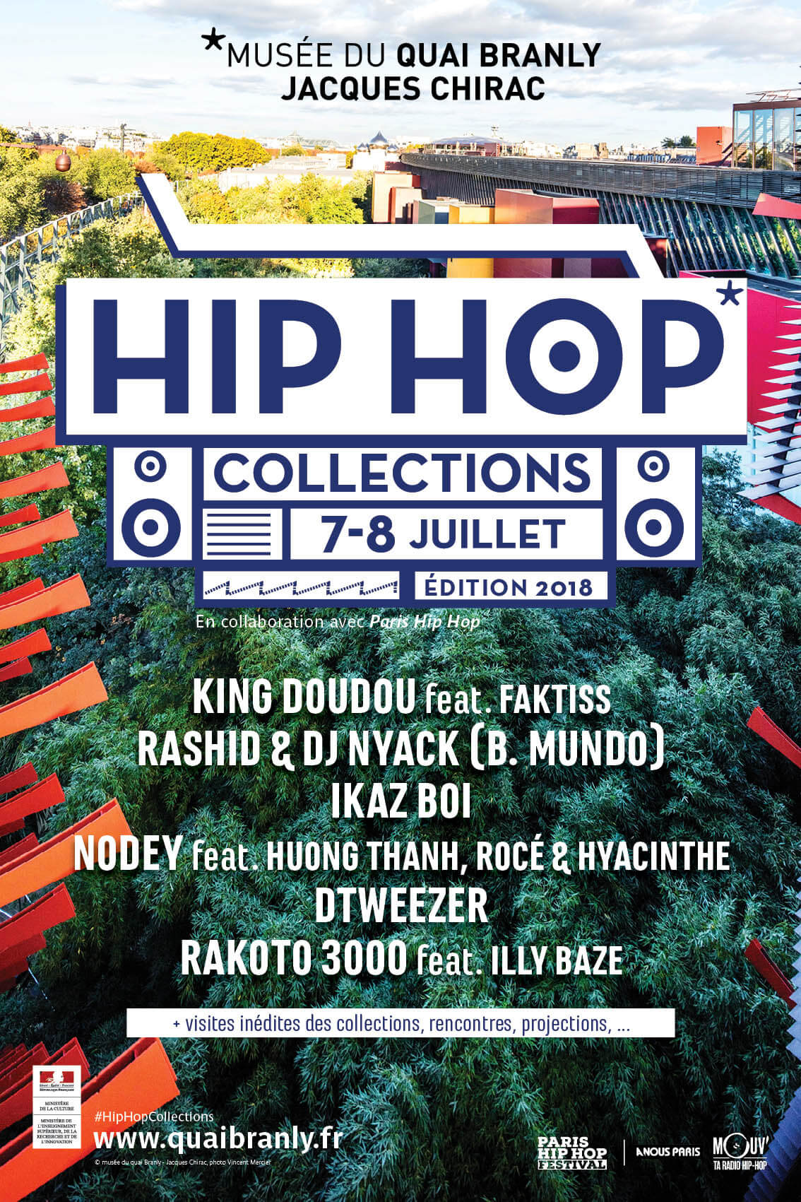 EXE_AFFICHE_HIP_HOP_Line_Up_BD-1