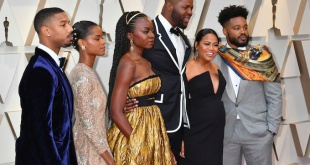 black-panther-wins-best-costume-design-production-design-2019-oscars