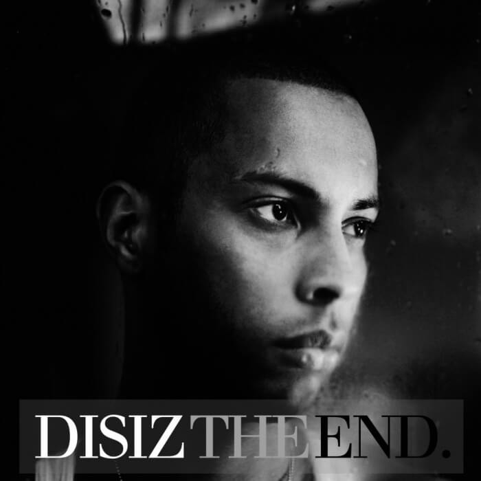 disiz-disiz-the-end-1024x1024