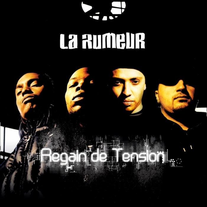 la-rumeur-regain-de-tension