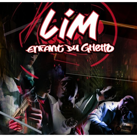 lim-enfant-du-ghetto-cd