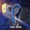 [Chronique] Dooz Kawa – Contes Cruels