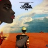 [Chronique] Joe Lucazz – Carbone 14, entre panafricanisme et introspection