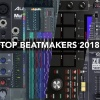 Top beatmakers 2018